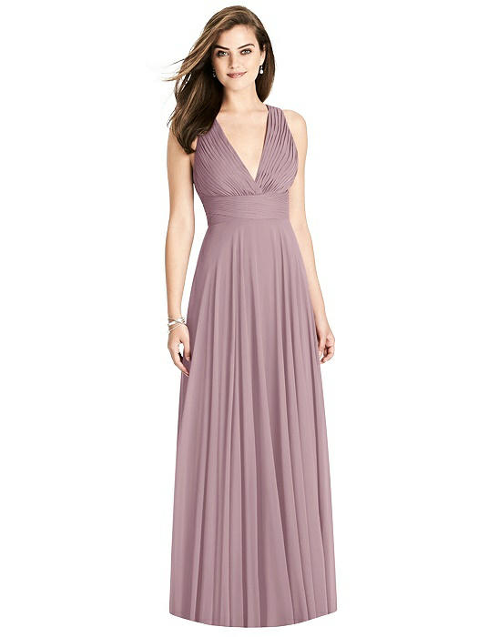 883903053815 Bella Bridesmaids Dress BB117 | The Dessy Group