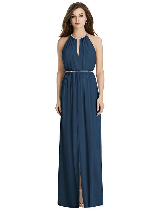 f6ae37396088 ... Jenny Packham Bridesmaid Dress JP1017. To view this video please enable  JavaScript, and consider upgrading to a web browser that supports HTML5  video