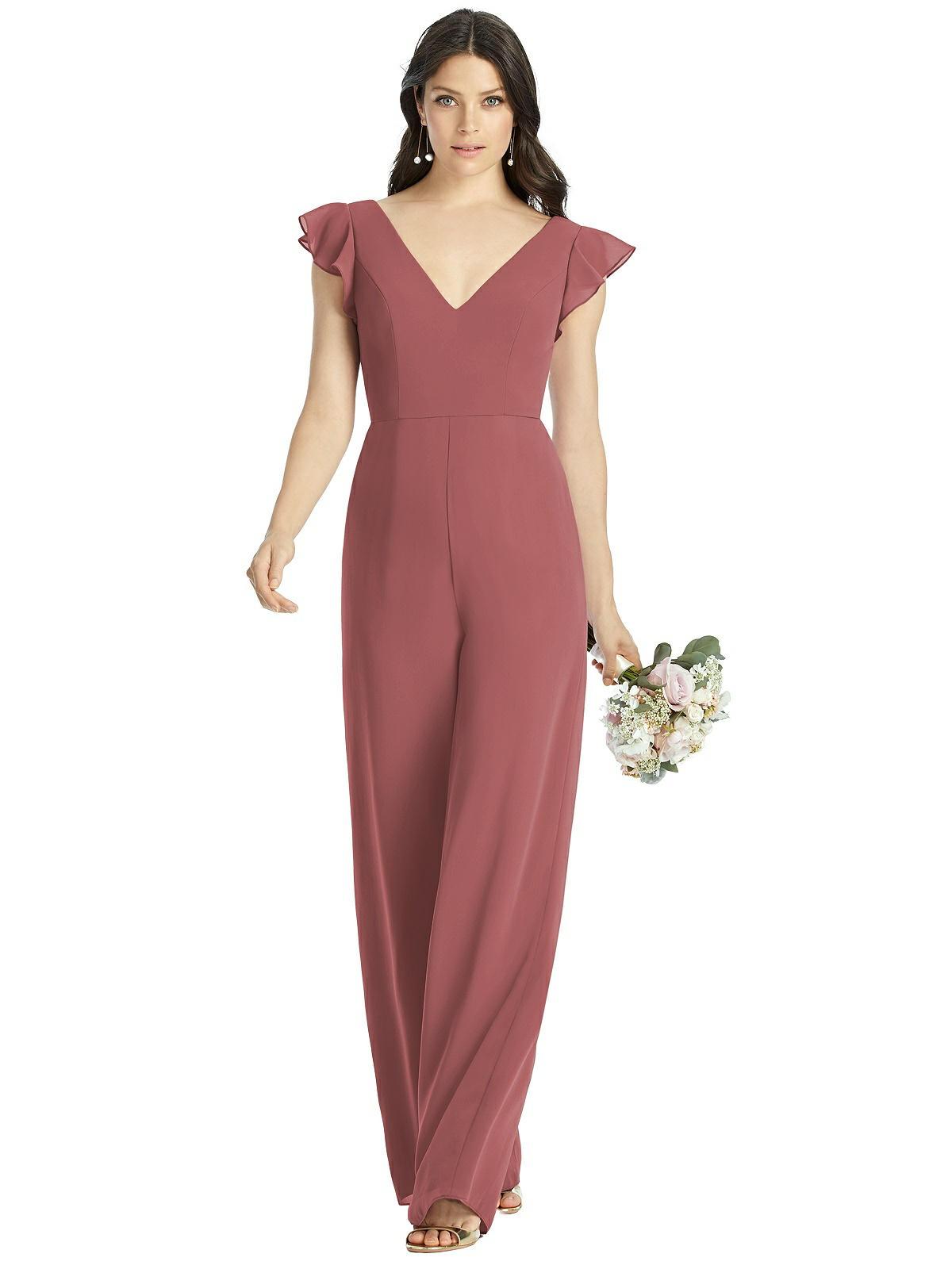 3c0cd7b1032b Blush Wedding Dress Adelaide - raveitsafe