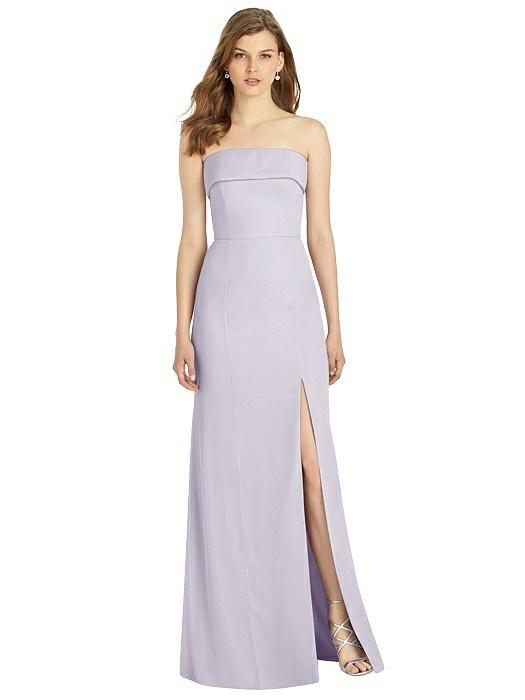 b07b8763931 Bella Bridesmaid Dress BB124