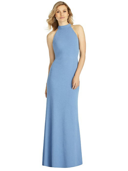 d8379c45b47 After Six Bridesmaid Dress 6807
