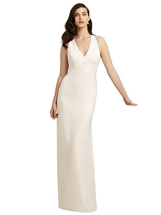 2884d859e6d9a Dessy Bridesmaid Dress 2938 | The Dessy Group