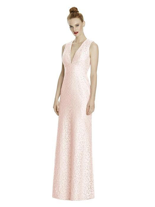 9b599ca97c27 Lela Rose Bridesmaid Dress LR241 | The Dessy Group