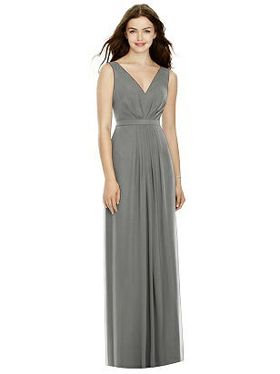 d4ee1e61ea Bella Bridesmaids Dress BB103